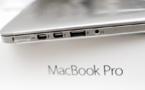 """MacBook : quelles sont les compagnies aériennes à pratiquer """"l'Apple Flight Ban"""" ?"""