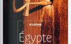 Croisières, excursions, séjours balnéaires : Kuoni enrichit son offre sur l'Egypte