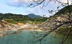 Asie : c'est le bon moment de découvrir et visiter Formose (Taïwan)