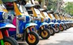 Coronavirus : la Thaïlande mise sur les... Thaïlandais pour limiter la casse
