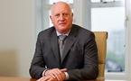 """Thomas Cook France : """"plutôt vendre que redresser"""" indique le président du groupe"""