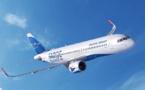 Atlantic Airways reliera Londres Gatwick aux Iles Féroé