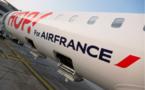 Air France : le SNPL HOP en grève le jeudi 27 février 2020