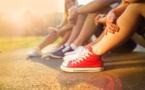 Report des voyages scolaires en Italie : les TO spécialistes s'organisent