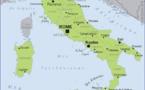 Coronavirus : le Quai d'Orsay conseille de reporter les voyages scolaires vers l'Italie