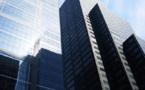 Palais des Congrès : le Chargé de développement commercial doit assurer le remplissage optimum