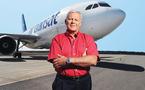 Air Transat : des kilos en moins pour l'été et une garde-robe plus seyante