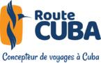 """DITEX : Route Cuba, """"découvrir Cuba avec des Cubains ! """""""