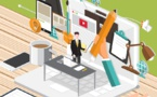 E-réputation : Que va changer le partenariat stratégique entre Avis Vérifiés et Talkwalker ?