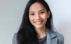 Hong Kong Tourism Board Paris : Gita Ayudya-Cumbo, nouvelle manager adjointe