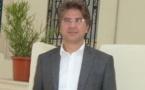 Tunisie : Mohamed Ali Toumi, nouveau ministre du tourisme