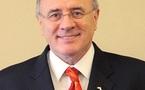 Chine : Jan Chovanec devient Manager Général du Swissôtel Beijing