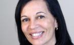 Coronavirus : annulation, report, quarantaine... que répondre à vos clients ?