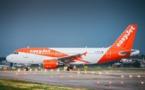 COVID-19 : easyjet se serre la ceinture et annule certains vols vers l'Italie