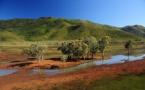 La Nouvelle-Calédonie devient Acteurs du Tourisme Durable (ATD)