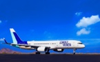 COVID-19 : Cabo Verde Airlines prend des mesures commerciales