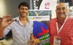 DITEX : Bingo Travel Colombia va ouvrir des bureaux au Costa Rica