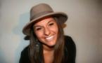 Laure Pereira est-elle votre future Business Developer ?
