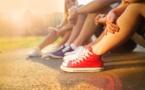 Coronavirus : tous les voyages scolaires à l'étranger suspendus
