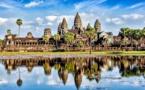COVID-19 : la durée de validité des tickets à Angkor prolongée