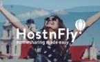 HostnFly : après la levée de fonds, la start-up vise l'Europe