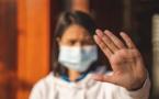 Thaïlande: Confusion autour de l'annonce des autorités sanitaires