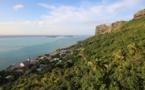 Polynésie : tous les voyageurs devront présenter une attestation médicale