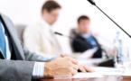 DITEX 2020 : table ronde et ateliers sur le Coronavirus et les conséquences pour la profession