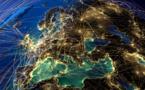 Pourquoi Airbnb et Expédia partageront leurs données à la Commission européenne ?