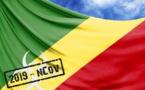 Congo: Quarantaine pour les voyageurs en provenance de France