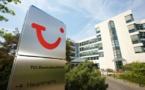 Impact du coronavirus : le CSE de TUI France va demander un rendez-vous à Bercy