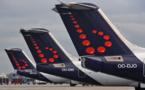Brussels Airlines : lourdement impacté, le réseau Afrique reprend des couleurs