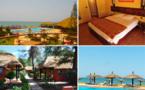 Look Voyages : offre spéciale agents de voyages au Sénégal