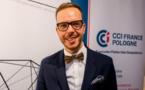 DITEX : Destination Pologne dévoilera ses dernières nouveautés sur le salon