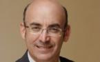 Coronavirus : l'UAF appelle les pouvoirs publics à l'aide