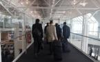 Voyages d'affaires : Expensya constate une baisse de 35%