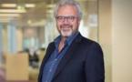 """Philippe Chérèque (Amex) : """"la crise prouve l'importance des agences de voyages"""""""