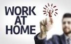 Coronavirus : Salariés, employeurs, quels sont vos droits et devoirs ?