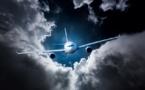 Coronavirus : vers une Annus Horribilis pour le secteur aérien