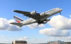 J'ai testé pour vous… le vol Paris - Johannesburg en A380
