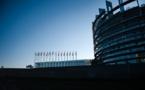Coronavirus : l'Italie a trouvé la parade au remboursement des voyages... quid de la France ?