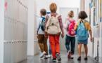 """Voyages scolaires : l'UNOSEL demande à l'Etat une """"caisse de compensation"""""""