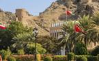 Oman : le Sultanat suspend la délivrance des visas touristiques...