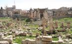 Liban : la clientèle arabe marque le pas mais le marché européen ne faiblit pas...