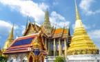 Coronavirus : la Thaïlande durcit ses contrôles à l'entrée