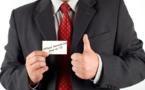 Délégué commercial TO : animer et développer les ventes de la marque