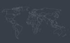 Coronavirus : Etats-Unis, Bolivie, Pérou... la liste des pays qui restreignent l'accès aux Français s'allonge