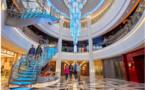 Coronavirus : Norwegian Cruise Line Holdings Ltd. suspend ses croisières jusqu'au 11 avril prochain
