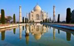 """Coronavirus : les touristes en Inde priés de rentrer chez eux """"sans délai"""""""