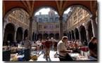 La braderie de Lille attend 2 millions de visiteurs